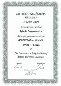 Biorezonans Lublin