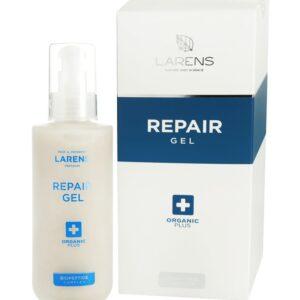 Repair Gel 100ml Larens
