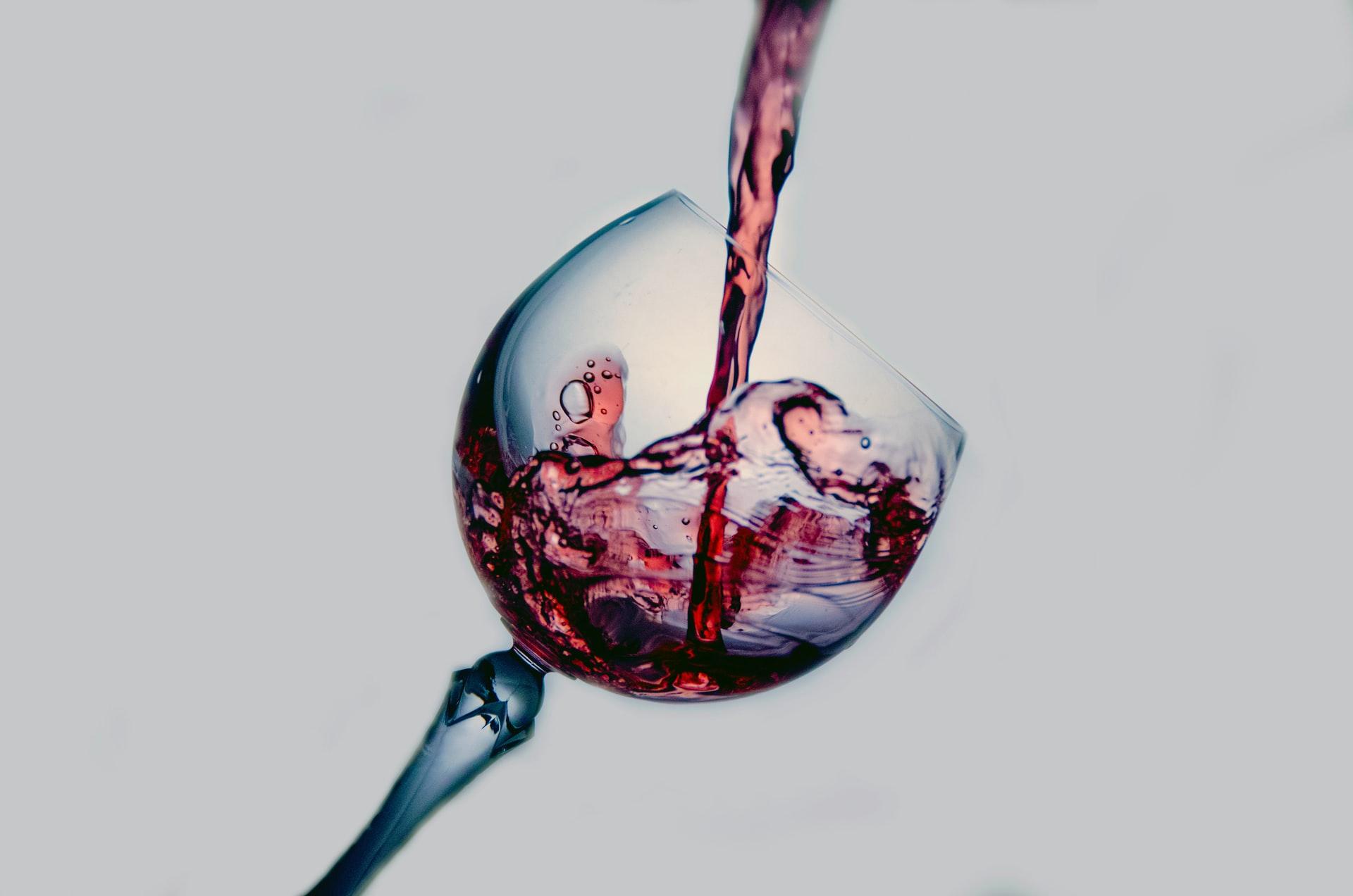 You are currently viewing Biorezonans jako skuteczny sposób leczenia choroby alkoholowej